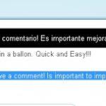 Easy Google Translate – traduce el texto en tiempo real
