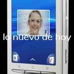 Sony Ericsson Xperia X8 – vale la pena mirarlo