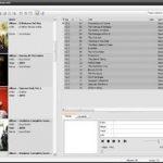 SoundBase – Reproductor  para álbumes completos