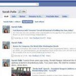 Facebook finalmente permite que el administrador original que creo una pagina pueda ser eliminado
