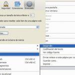 Aprende a habilitar las extensiones en Safari 5