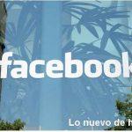 Los ingresos en el 2009 de facebook fueron de  800 millones