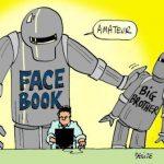 Facebook Questions – una dinámica a la de Yahoo! Answers