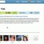 GetGlue – Descubre tus películas, libros y músicas favoritas