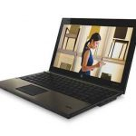 """Características de la nueva """"Hp ProBook 5320m"""""""