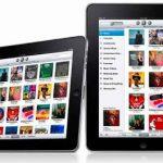 80 días Después: Apple ya vendió 3 millones de Ipads
