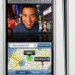 El iPhone 4 incorporaría 512MB de memoria RAM