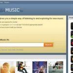 ListenMusic.FM – Escucha toda la música que quieras gratuitamente