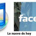 Como agregar música a Facebook