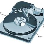 Ventajas y desventajas de la partición del disco duro