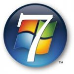 Microsoft vende 175 millones de copias de Windows 7 en nueve meses