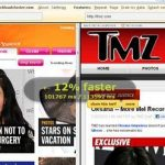 whichloadsfaste – compara dos sitios webs y mira cual carga mas rapido