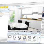 IKEA Home Planner- diseña tu casa a tu gusto