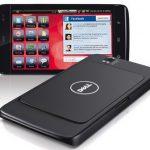 Características y detalles del  Dell Streak  (teléfono)