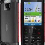 Nokia X2 Características y detalles