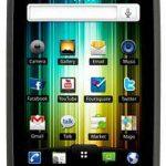 Características y detalles del LG Optimus One P500