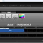 JayCut  – un  editor de videos gratuito online