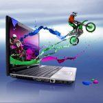 Acer Aspire 5745DG – Características y detalles