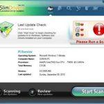 SlimDrivers  – un programa para actualizar, hacer copias de respaldo y restaurar los drivers