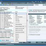 TagScanner – programa que te ayuda a organizar, renombrar  archivos de musica