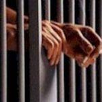 Joven va a la cárcel por insultar un policía en Facebook