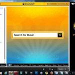 Descarga Grooveshark Desktop  Portable y escucha musica desde el escritorio