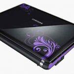 Laptop Samsung R440 – características y detalles