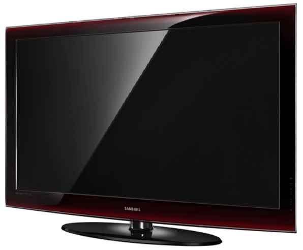 Tips sobre LCDs