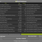 Moo0 DiskCleaner – una alternativa a Ccleaner