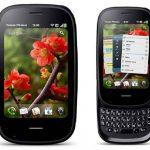 Detalles y características del Palm Pre 2