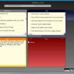 Organiza todas tus tareas con SideSlide