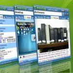 Wikitup   – Busca palabras, imágenes, videos desde el escritorio