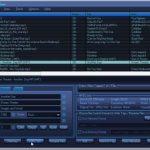 Edita las etiquetas de las canciones  con  Fey Tag Editor