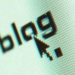 ¿Cual es el futuro de los blogs?