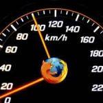 Tips para hacer que un sitio web o blog cargue más rápido