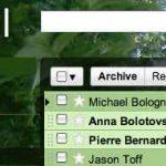 Datos curiosos y relevantes sobre Gmail