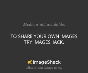 Hostings de imagenes