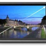 HTC 7 Pro detalles y características