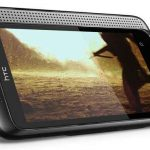 HTC 7 Surround un smartphone muy llamativo