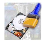 Contestando: ¿Que programa puedo usar para liberar espacio en el disco duro?