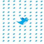 Las 10 personas con más seguidores en Twitter