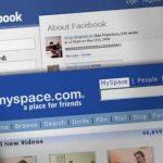 Myspace: Si no puedes vencer a tu enemigo únete a el