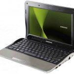 Características y detalles de la Samsung NF210