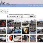 Wylio – busca imágenes bajo licencia Creative Commons