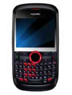 Detalles del Huawei U9120