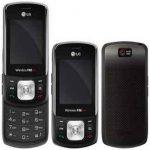 Características del LG GB230