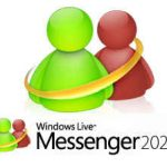 Como sera el Windows Live Messenger 2020