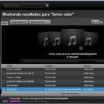 Musicuo una alternativa a Grooveshark