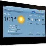 Tablet ViewSonic G una alternativa al Ipad mas económica