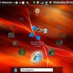Tips: Como ejecutar un programa como administrador en Windows 7